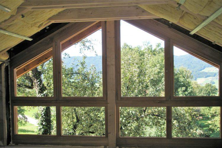 Fenster Holz fensterwerkstatt.at
