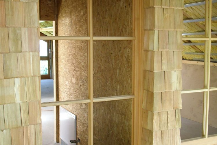 Holzfenster Massiv Tischler (4)