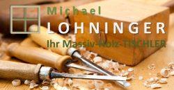 Lohninger Logo2
