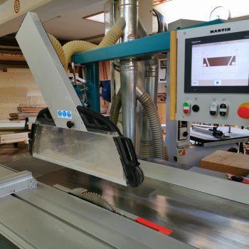 Moderne Technik Tischlerei Lohninger Attersee (5)